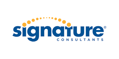 Signature Consultants Logo